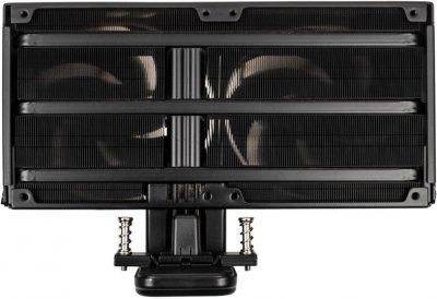 Кулер IceGiant ProSiphon Elite (PE-240-BLA)