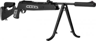 Пневматична гвинтівка Hatsan Mod 125 Sniper