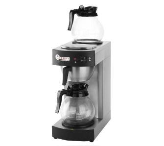 Капельная кофеварка Hendi 208304