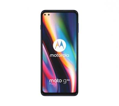 Motorola Moto g5G plus 6/128GB Blue