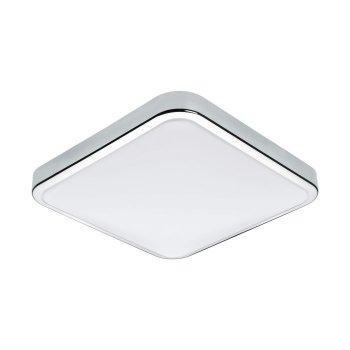 Світильник MANILVA LED 16W 3000К 96229 IP44 EGLO