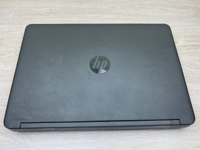 Ноутбук HP ProBook 640 G1 14.0 HD/ Core i5-4300M 2(4)x max 3.3 GHz/ RAM 8Gb/ SSD 120GB/ АКБ 46Wh/ Упоряд. 8 Б/У