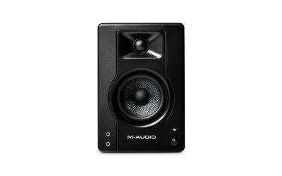 Мультимедіа монітори пара M-AUDIO BX3