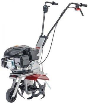 Культиватор бензиновий AL-KO MH 350-9 LM Easy 2700 Вт, 35 см (113727)