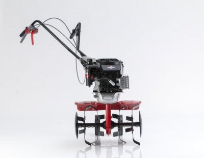 Культиватор бензиновий AL-KO MH 5007 R (113620)