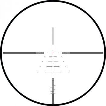 Прицел оптический Hawke Sidewinder 4-16x50 SF (SR PRO IR)