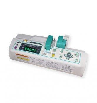 Шприцевой насос MedCaptain SYS-3011