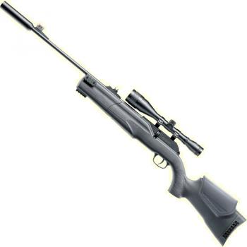 Пневматічна гвинтівка Umarex mod. 850 M2 XT Kit