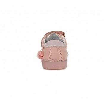 Кросівки DD Step 068-683AM рожеві