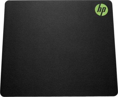 Коврик для мышки HP Pavilion Gaming Mouse Pad 300