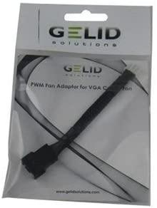 ШІМ (PWM) адаптер для відеокарт Gelid (CA-PWM-02)