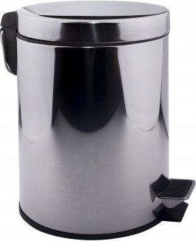 Відро для сміття KRONER (KRM) Rizze-ACE412
