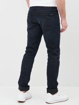 Джинсы Calvin Klein Jeans Slim J30J318242-1BJ Denim Dark