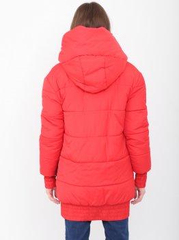 Куртка Kariant Rita Красная