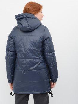 Куртка Kariant Angeli Синяя