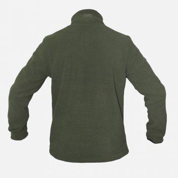 Кофта Magnum Essential M800782OV Зелена
