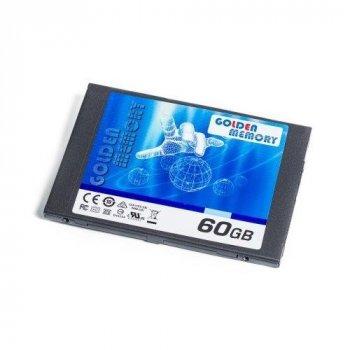 GOLDEN MEMORY AV60CGB (AV60CGB)