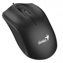 Genius DX-170 USB Black (31010238100)