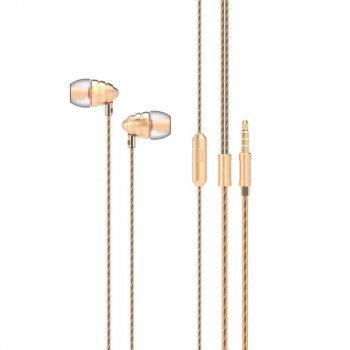 UiiSii US90 Gold (2000984648623)