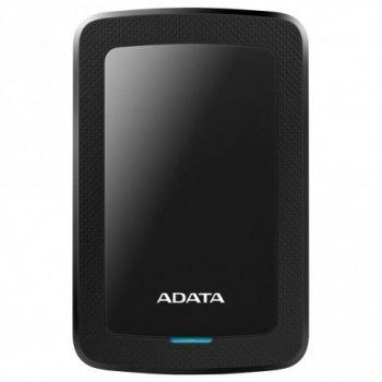 ADATA AHV300-2TU31-CBK (AHV300-2TU31-CBK)