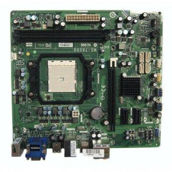ECS MS-7800G (MS-7800G)