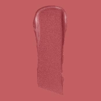 Помада увлажняющая Max Factor Colour Elixir №025 SUNBRONZE