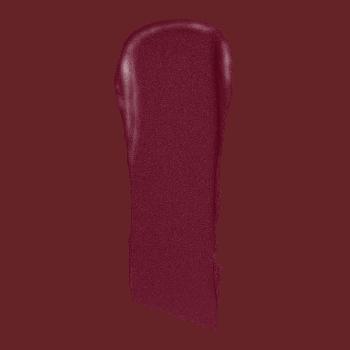 Помада увлажняющая Max Factor Colour Elixir №130 MULBERRY