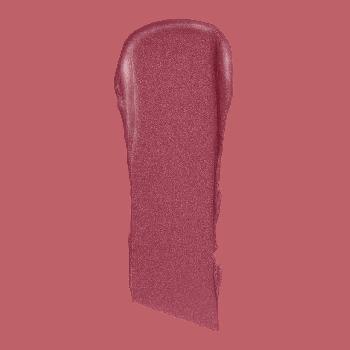 Помада увлажняющая Max Factor Colour Elixir №100 FIREFLY