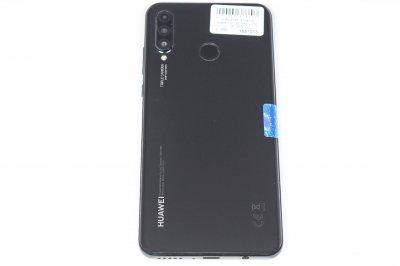 Мобільний телефон Huawei P30 Lite 4/128GB MAR-LX1M 1000006378607 Б/У