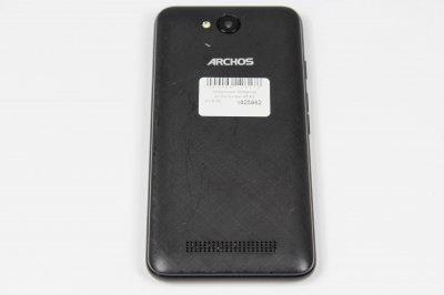 Мобільний телефон Archos Access 45 4G 1000006134647 Б/У