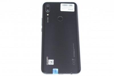 Мобільний телефон Huawei P Smart Z 4/64GB STK-LX1 1000006384158 Б/У