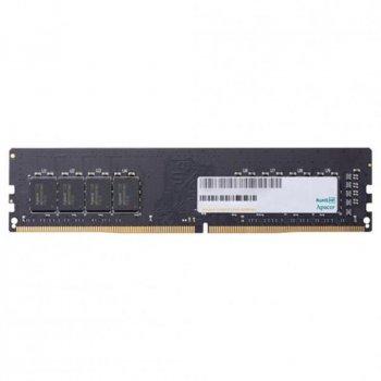 DDR4 8GB/3200 1.2 V Apacer (EL.08G21.GSH)