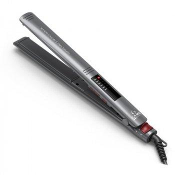 Прибор для укладки волос Ga.Ma Elegance LED Titan Keratin (GI0209)