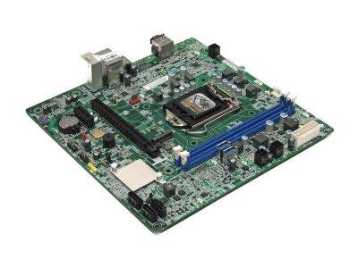 ECS H110H4-EM2 Socket 1151