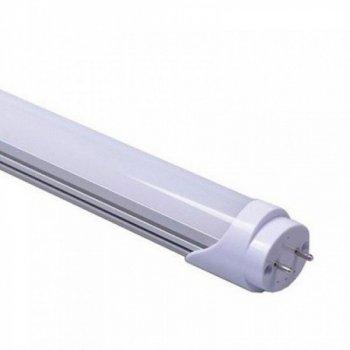 Світлодіодна лампа T8 A18W
