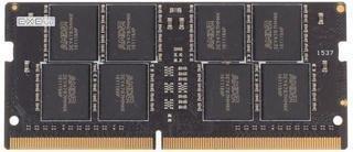 AMD R7416G2400S2S-U (R7416G2400S2S-U)