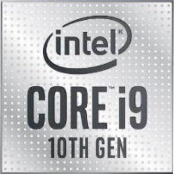 Intel Core i9-10900F (CM8070104282625)