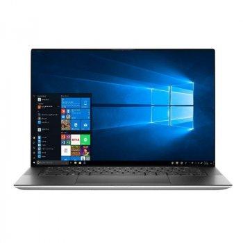 Ноутбук DELL XPS 13 7390 (XPS7390-7916SLV-PUS)