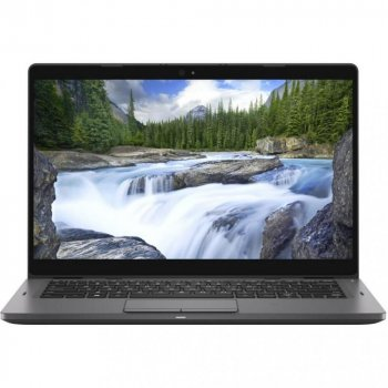 Ноутбук DELL Latitude 2in1 5300 N013L_P (N013L5300132N1EMEA_P)