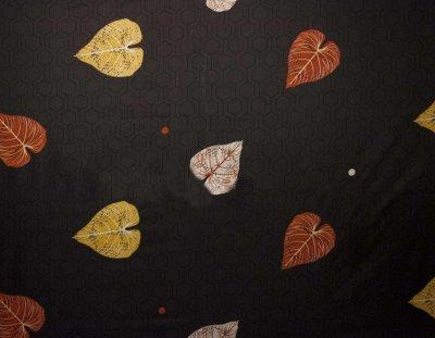 Комплект постельного белья Modern Микросатин 15-0209 Montenegro Евро (2200003147803)