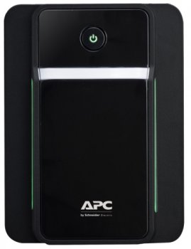 APC Back-UPS 950VA Schuko (BX950MI-GR)