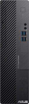 Комп'ютер Asus ExpertCenter D5 SFF D500SA (90PF0231-M13750)