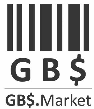 Програма для автоматизації магазину GBS Market