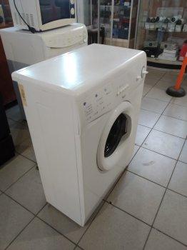 Пральна машина Whirlpool AWG 853 - Б/У
