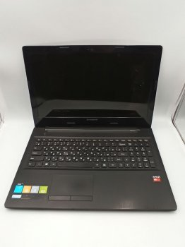 Ноутбук Lenovo G50-45 (80E300H5UA) - Б/У