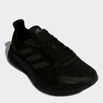 Кросівки Adidas X9000L1 FZ2050 Core Black/Core Black/Carbon