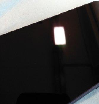 Мобильный телефон Xiaomi Redmi 9A 2/32GB Granite Gray (M2006C3LG) (862317052499600) - Уценка