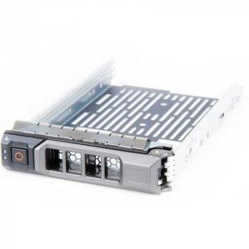 Корзина для винчестера Dell KG1CH-08 (KG1CH-14)