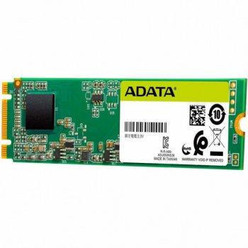 Накопичувач SSD M. 2 2280 240GB ADATA