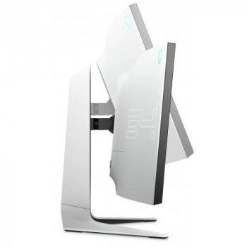 Монітор Dell AW3420DW (210-ATTP)